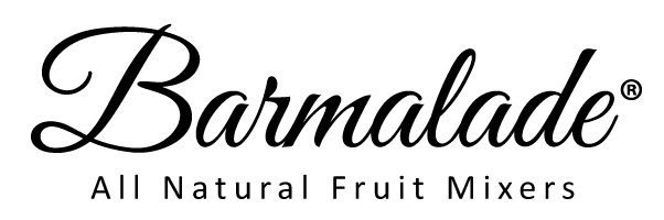 Barmalade