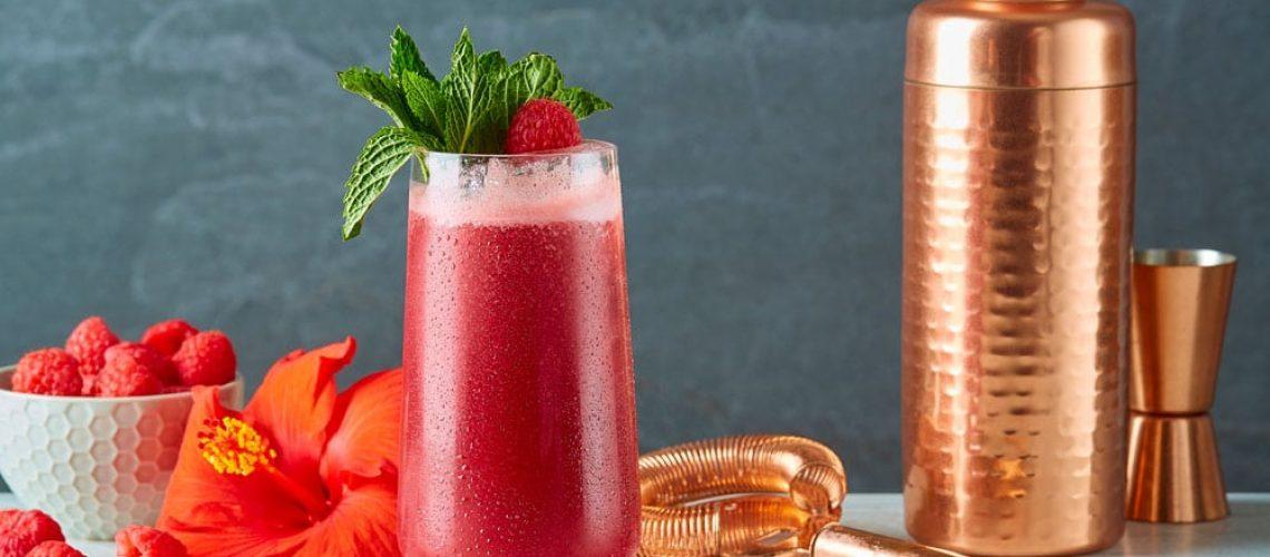 Barmalade-Raspberry-Hibiscus-recipe