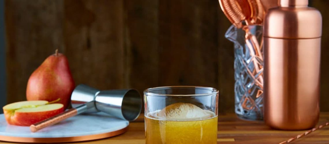 barmalade-product-apple-pear