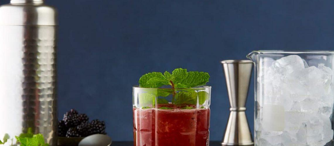 barmalade-product-blackberry-mint
