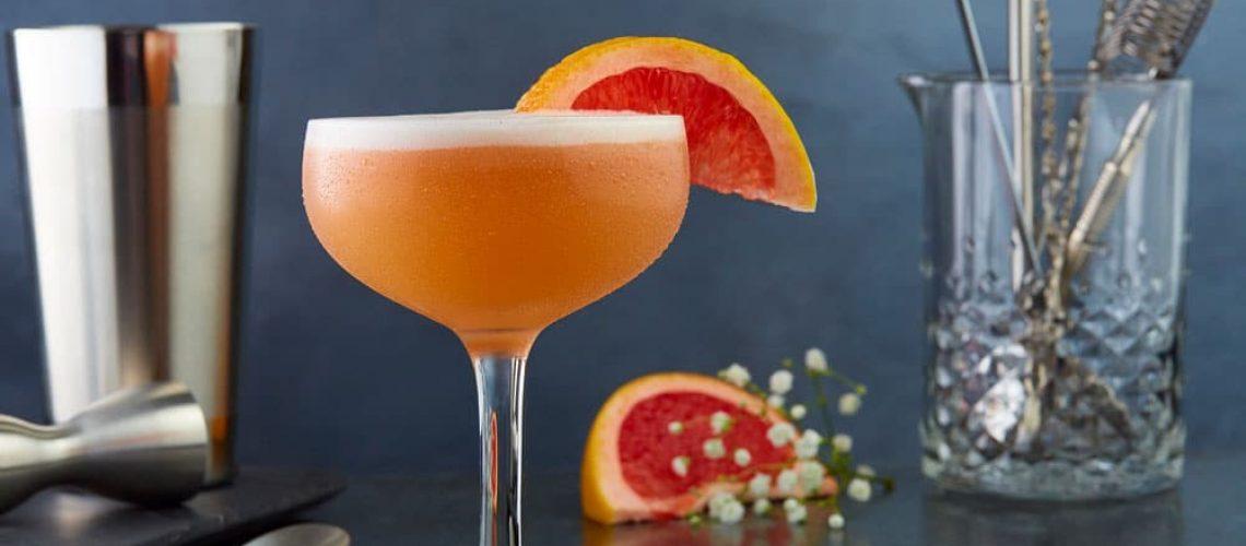 barmalade-product-grapefruit-elderflower