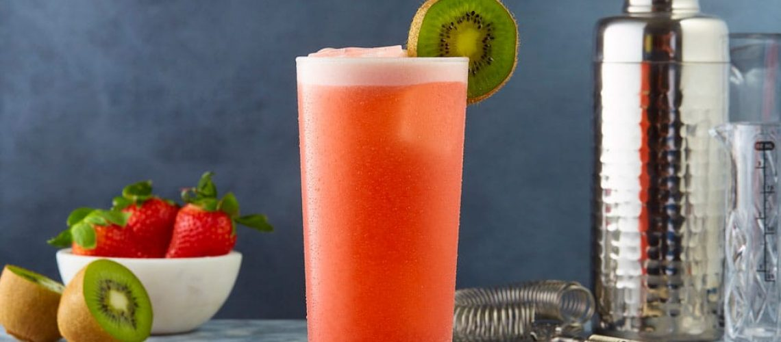 barmalade-product-strawberry-kiwi